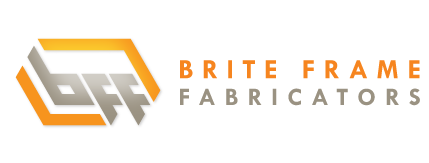 Brite Frame Fabricators
